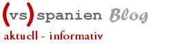 News-Aktuelles-Information: vom Verbraucherschutz Spanien